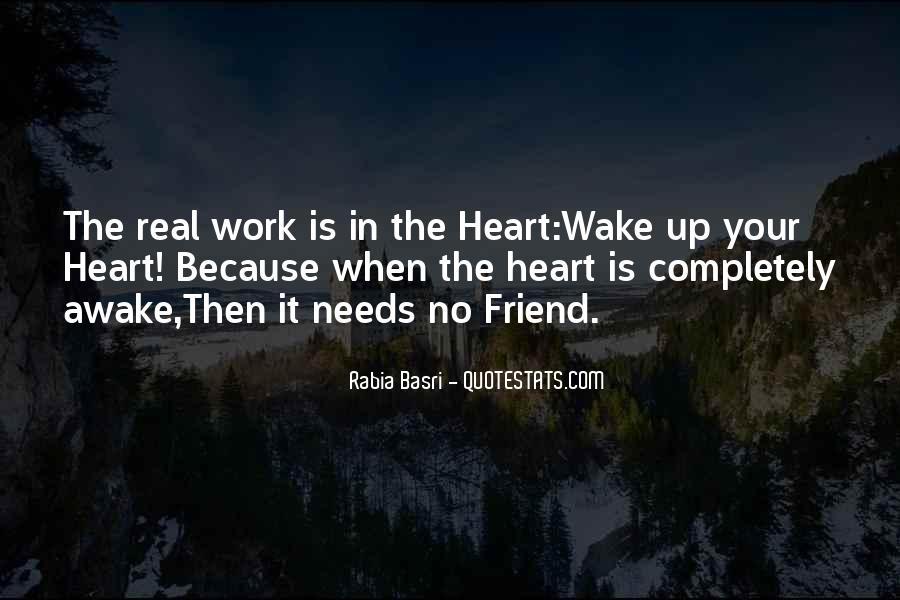 Rabia Quotes #673677