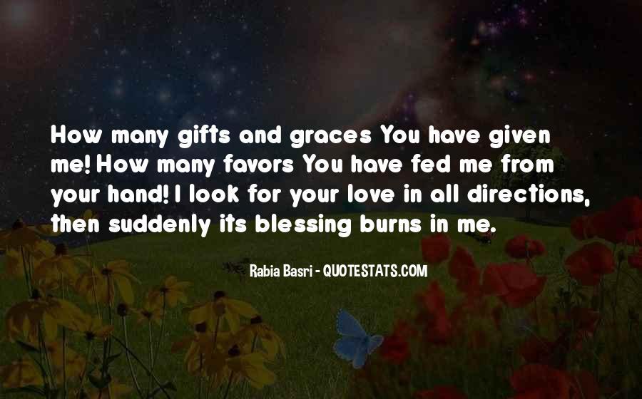 Rabia Quotes #998521
