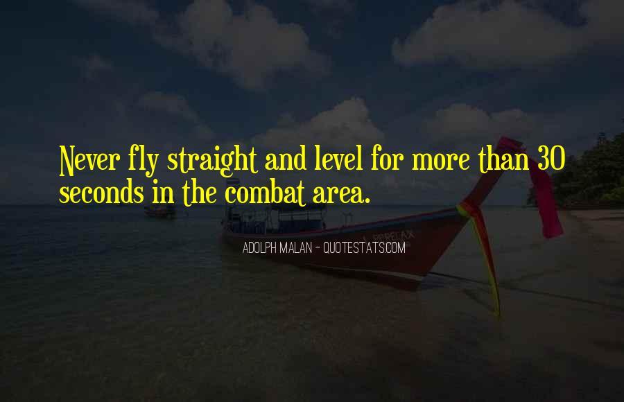 Rabiatul Adawiyah Quotes #1112115