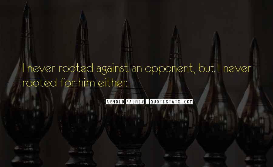 Rabiatul Adawiyah Quotes #347333