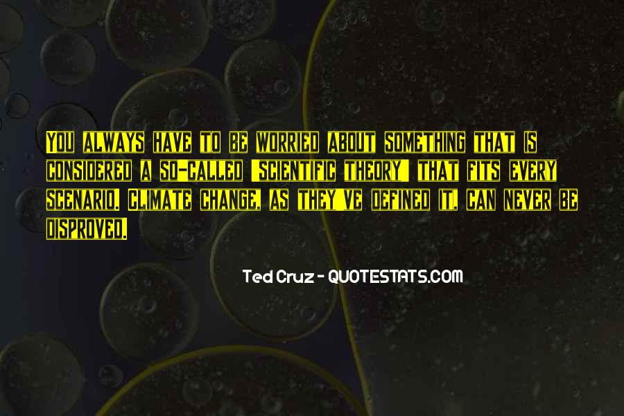 Rabiatul Adawiyah Quotes #685963