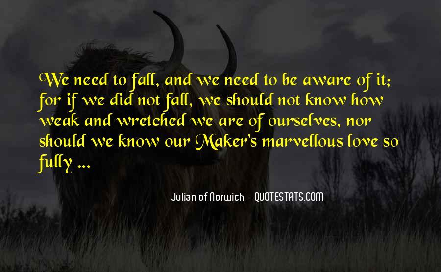 Rabo Noragami Quotes #1383149