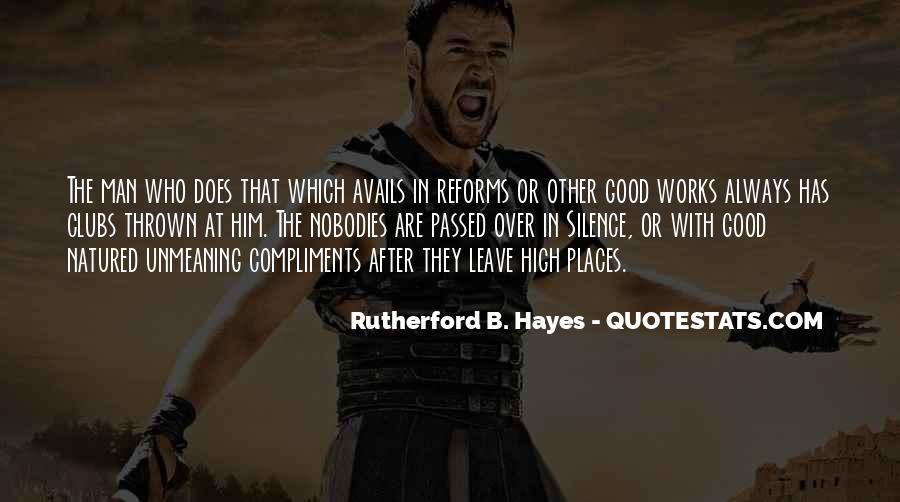 Rabo Noragami Quotes #593056