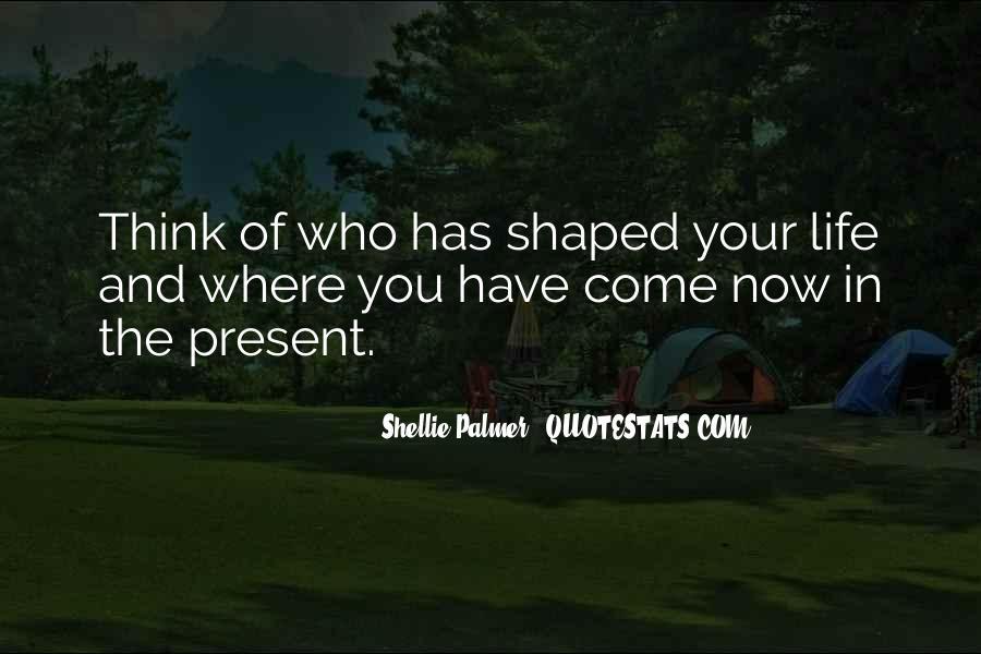 Rabo Noragami Quotes #736068