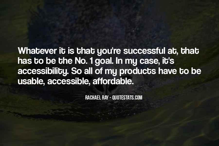 Rachael Quotes #245396