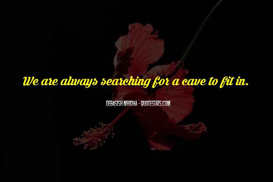 Rachel Scott Kindness Quotes #1159188