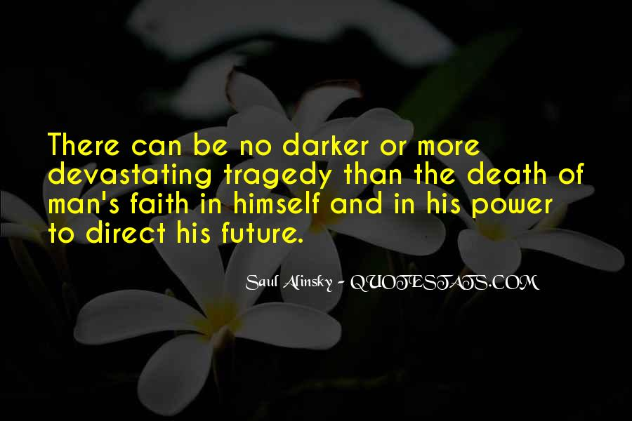 Rachid Taha Quotes #1077637