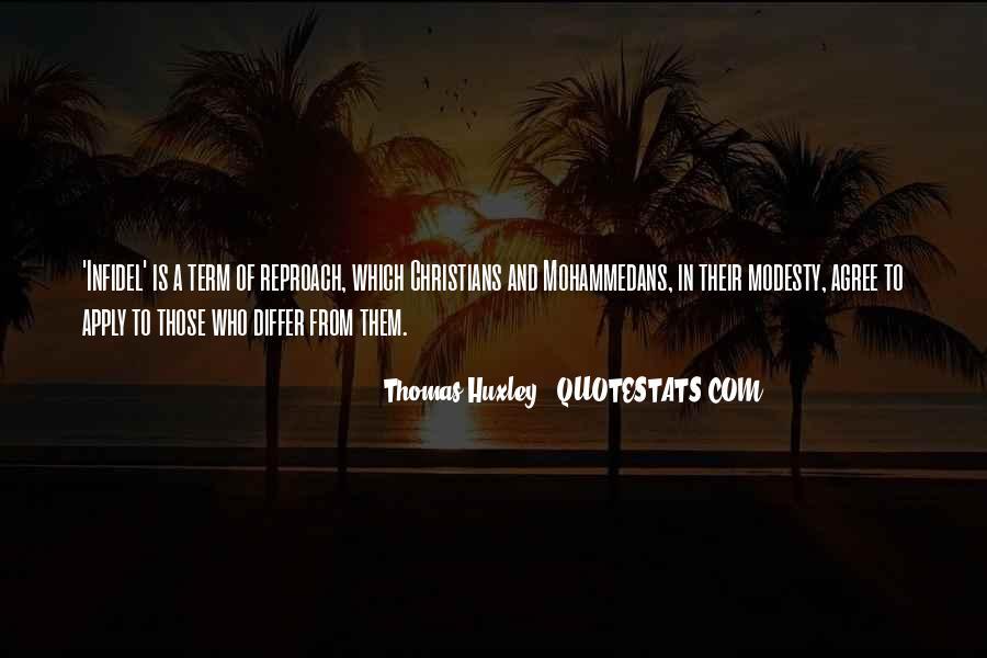 Racine Berenice Quotes #1861003