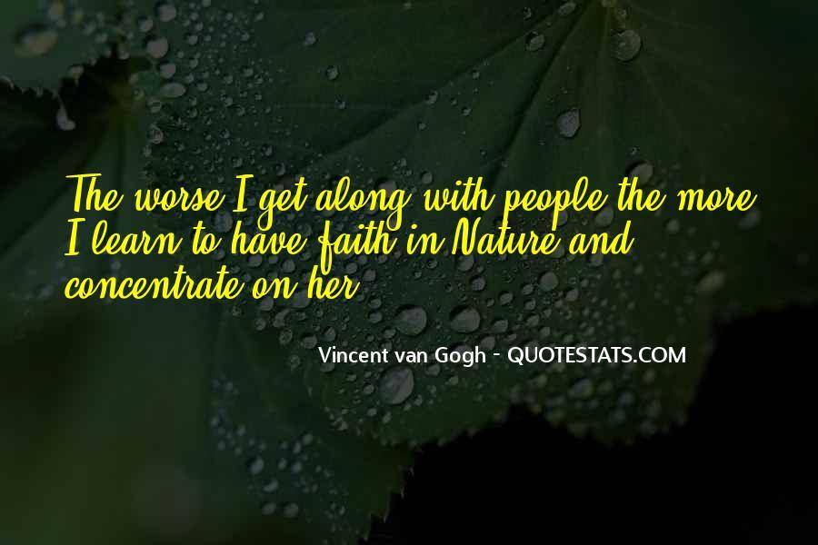 Racine Berenice Quotes #453370