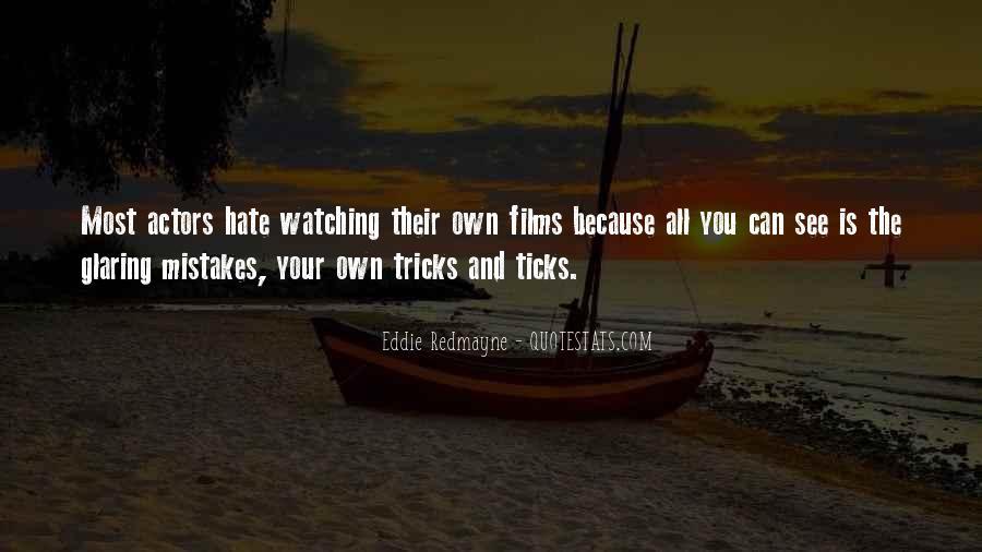 Racine Berenice Quotes #768749