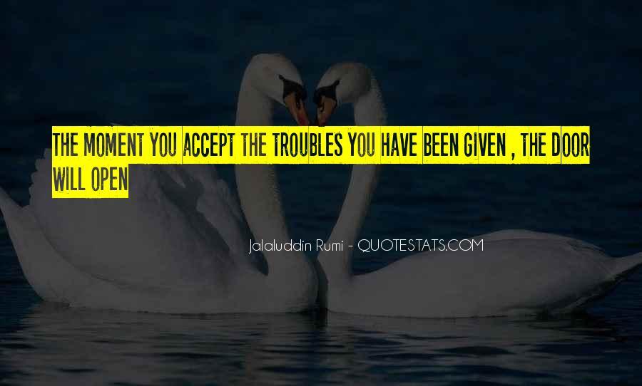 Racine Love Quotes #1843918
