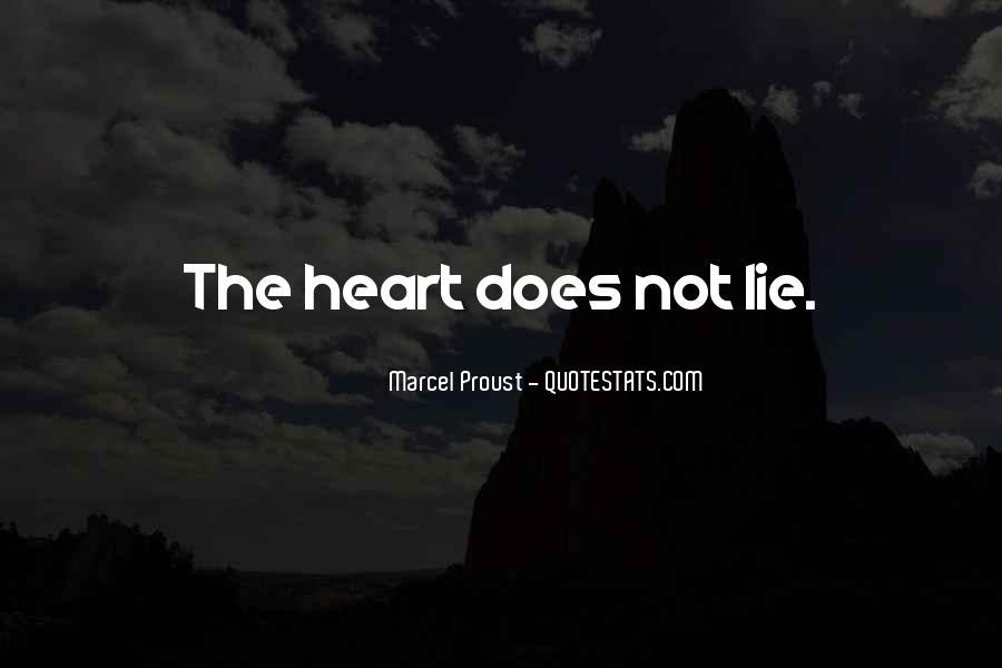 Radha Soami Quotes #1695888