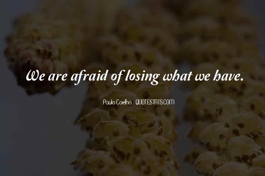 Radha Soami Quotes #1697336