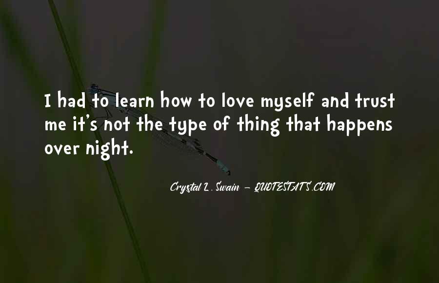 Radha Soami Quotes #1717980