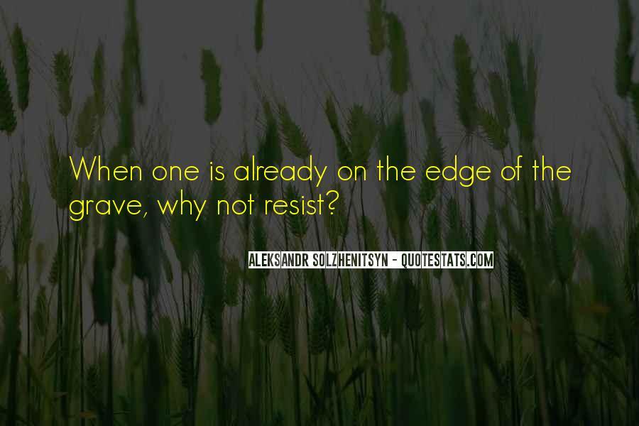 Rafa Chelsea Quotes #227084