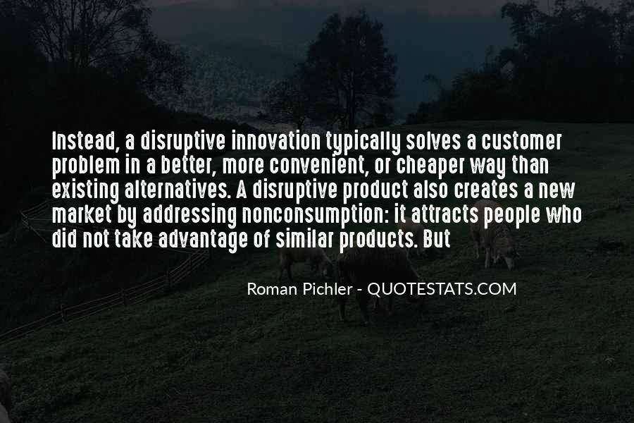 Rafal Olbinski Quotes #1369647