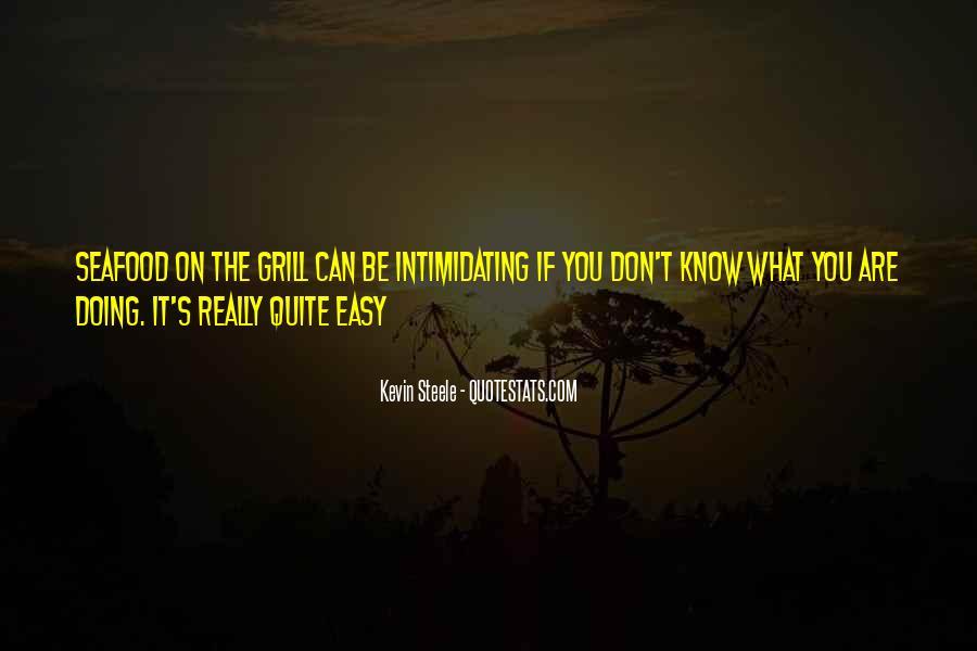 Rafi Dirty Randy Quotes #563834