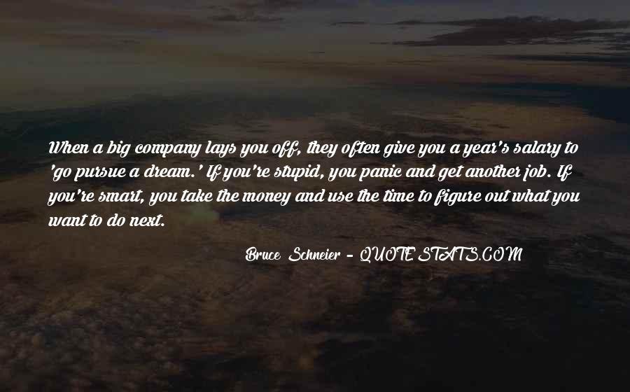 Rafi Eitan Quotes #1032084