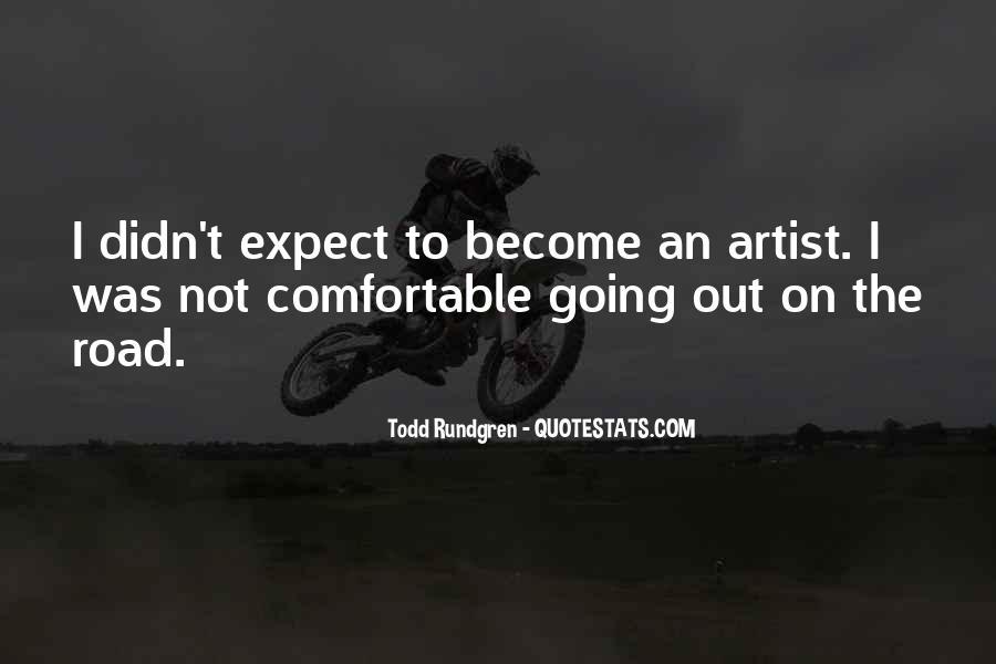 Rafi Eitan Quotes #652120