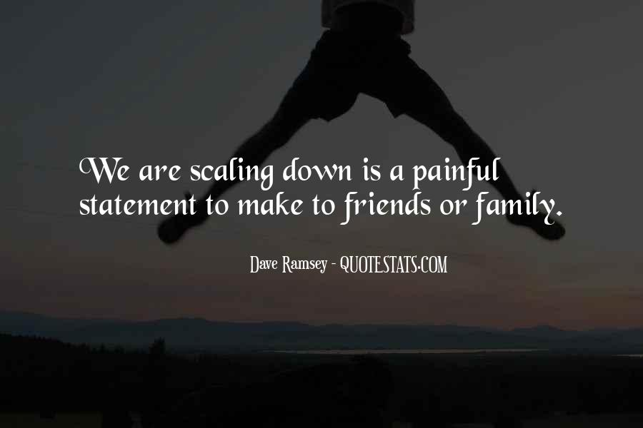 Rafting With Friends Quotes #1020946