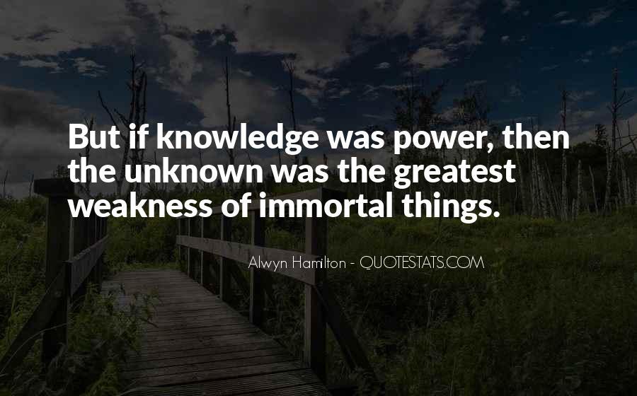 Raghavendra Swamy Quotes #1616178