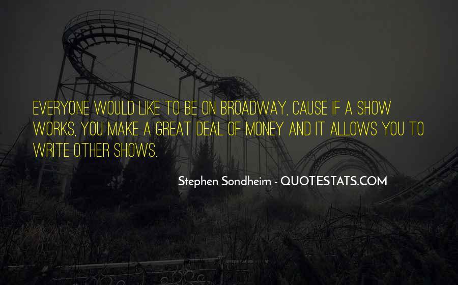 Raghavendra Swamy Quotes #522965