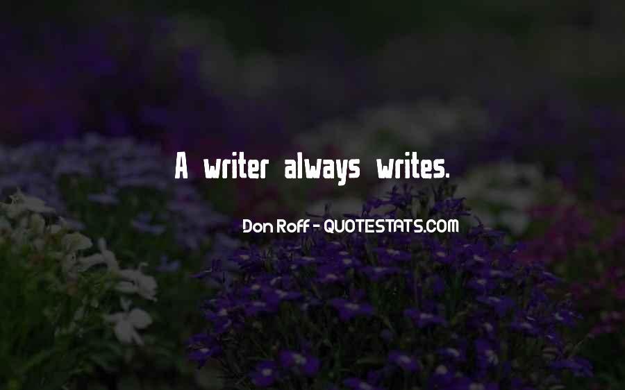 Raghavendra Swamy Quotes #557448