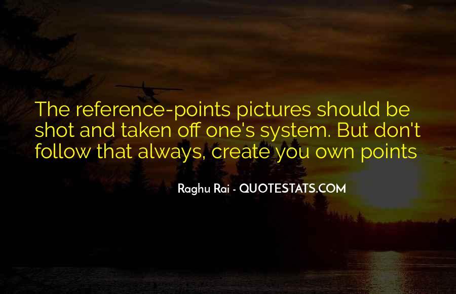 Raghu Quotes #1155767