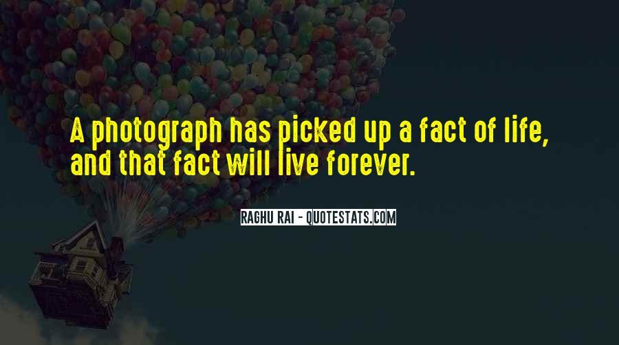 Raghu Quotes #1160593