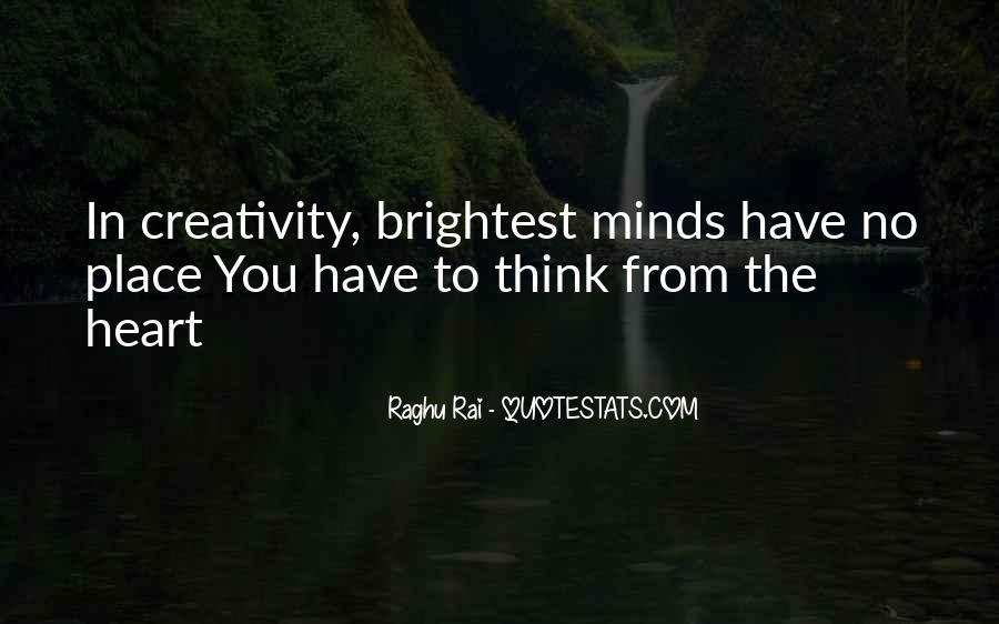 Raghu Quotes #1784278