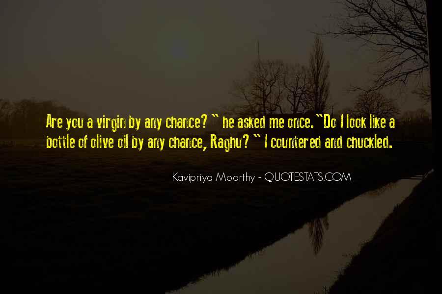 Raghu Quotes #890231