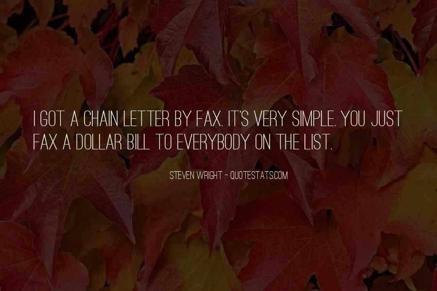 Ragnar Lothbrok Famous Quotes #1561965