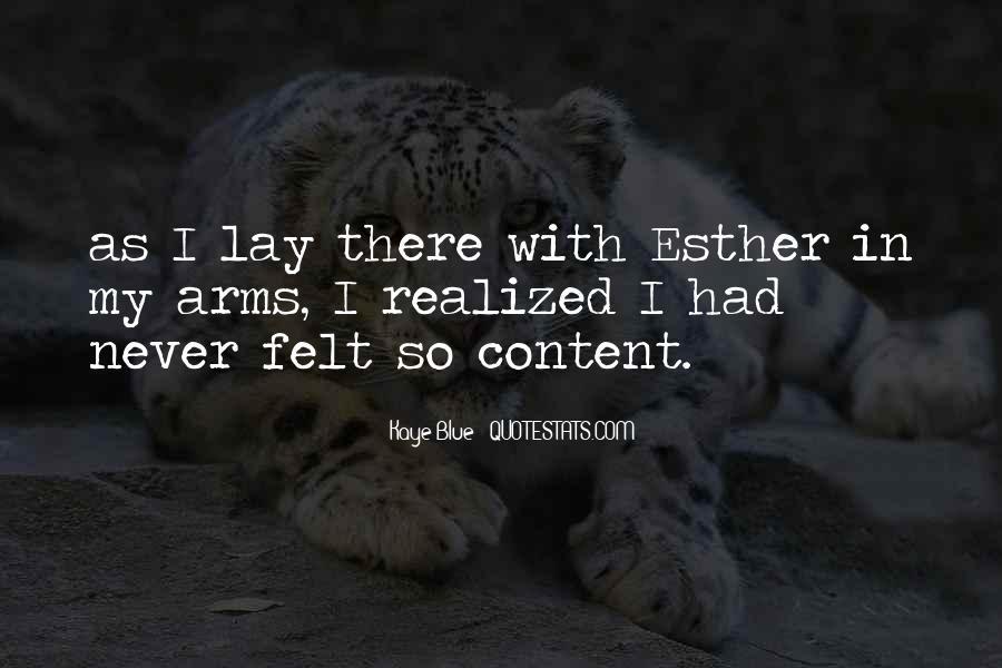 Ragnar Lothbrok Famous Quotes #469765