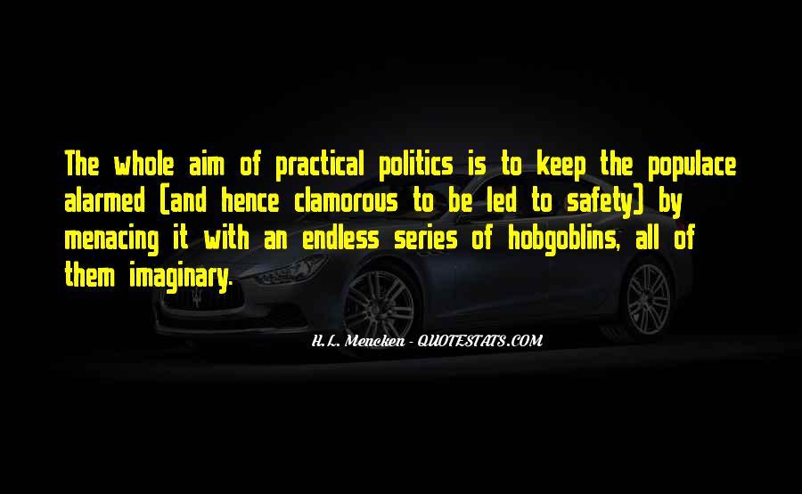 Ragnar Lothbrok Famous Quotes #832000