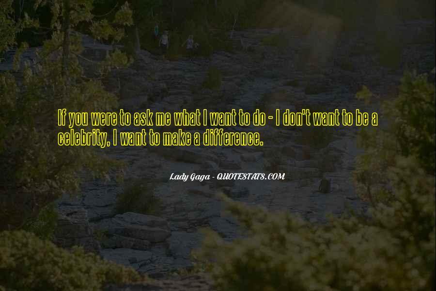 Ragnar Lothbrok Famous Quotes #932988