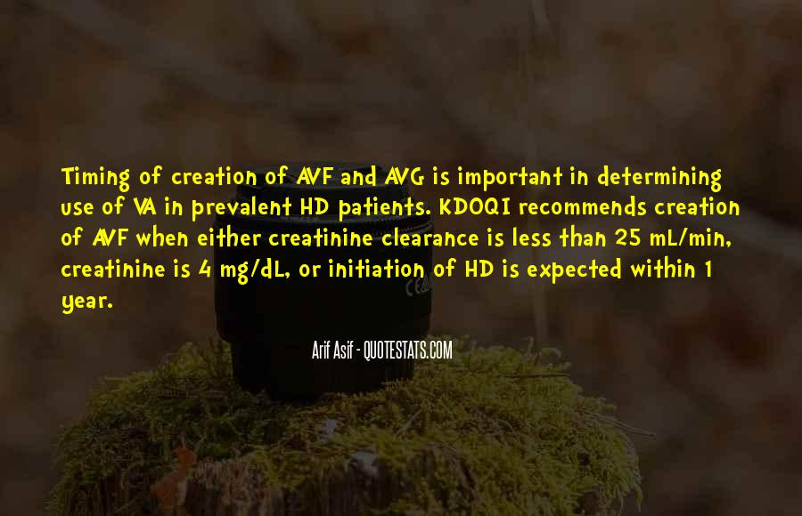 Quotes About Arif #362981