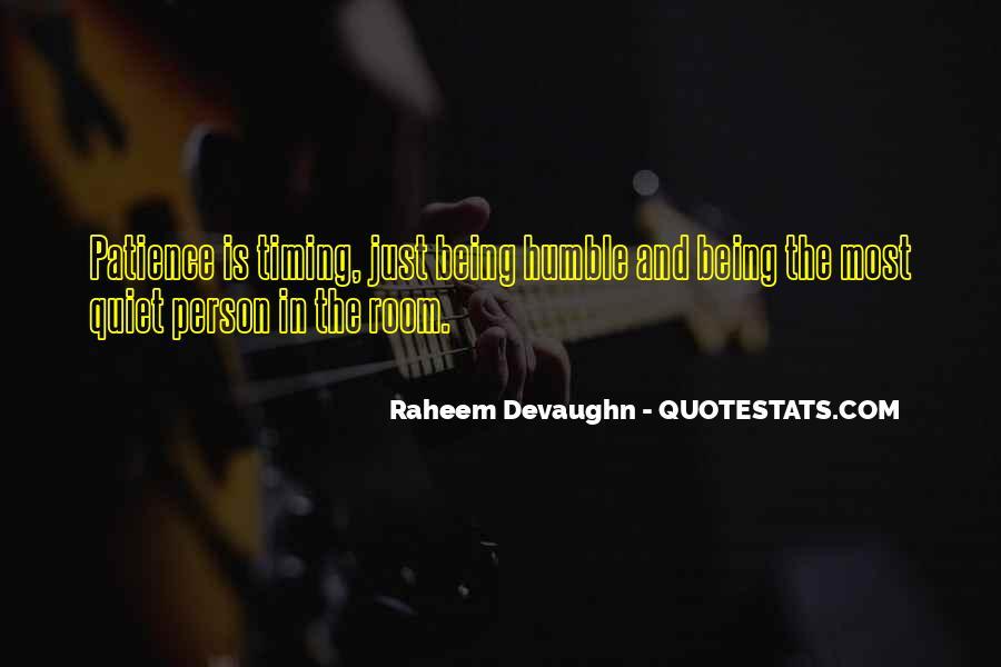 Raheem Quotes #140083