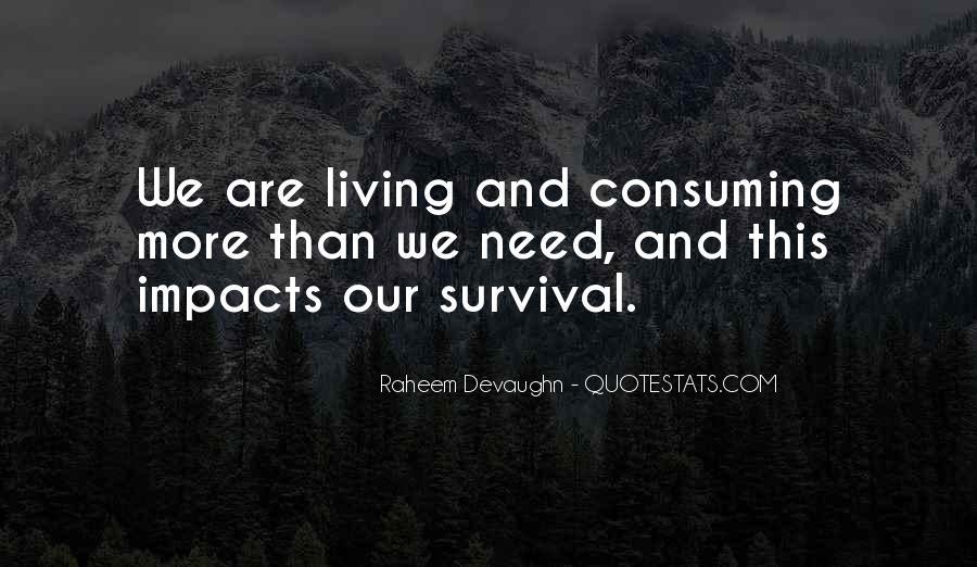 Raheem Quotes #430686