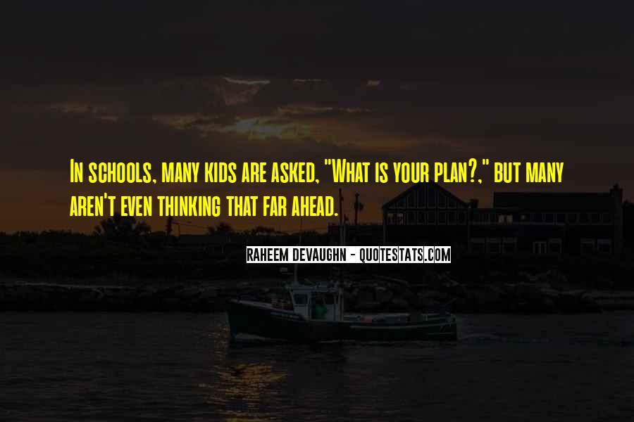 Raheem Quotes #9495