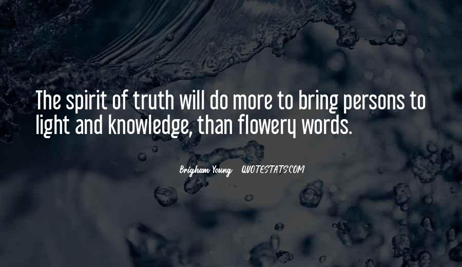 Rai Bahadur Mohan Singh Oberoi Quotes #886833