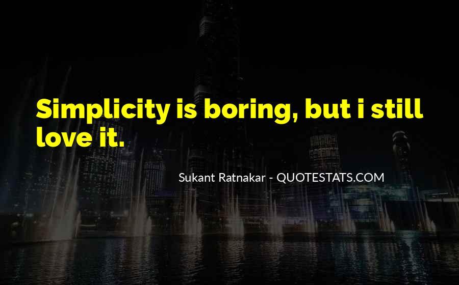 Raikkonen Best Quotes #163476