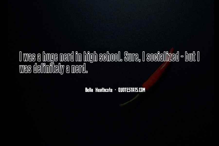Raikkonen Best Quotes #1723975