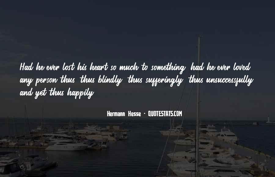 Rain Harvesting Quotes #523124