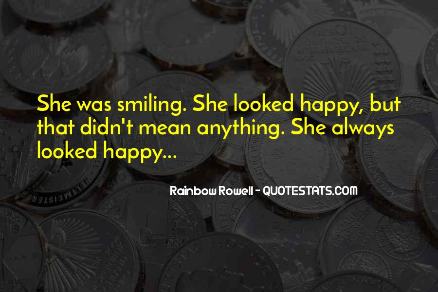 Rainbow Rowell Love Quotes #949482