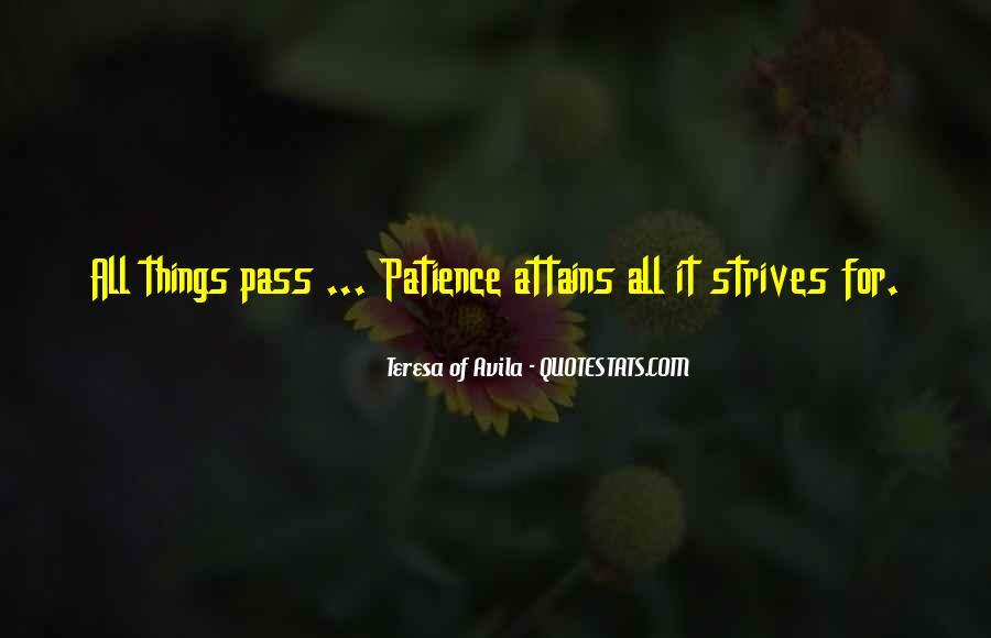 Rainwater Harvesting Important Quotes #1534967