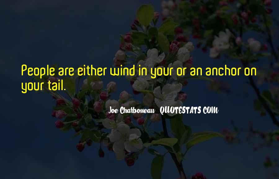 Rainwater Sandra Brown Quotes #237578