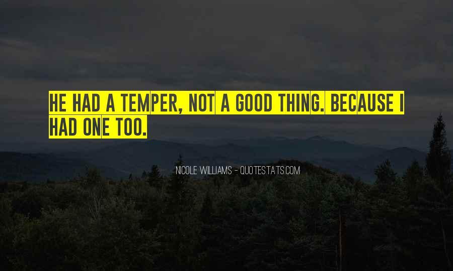 Rainy Night Alone Quotes #1833829
