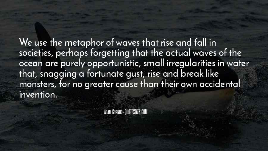 Rainy Season Romantic Quotes #1376564