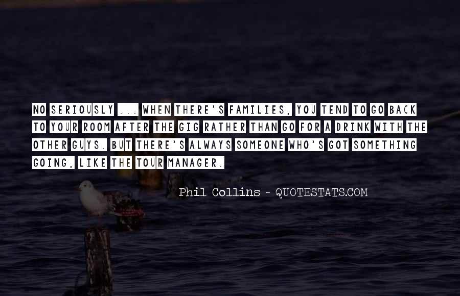 Rainy Season Romantic Quotes #1712318