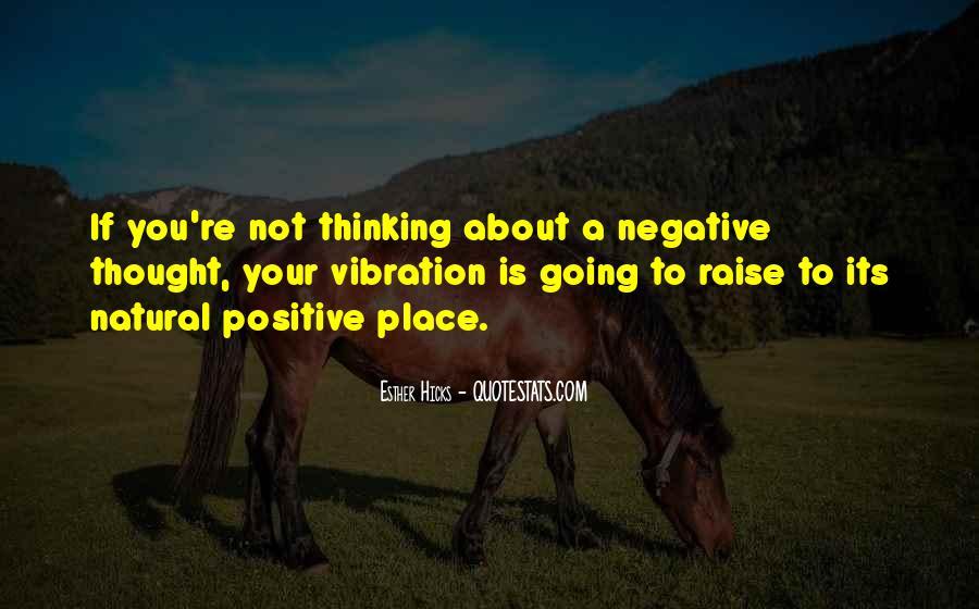 Raise Your Vibration Quotes #1726122